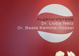 Niessalla Fotografie - Praxis Dr. Netz, Dr. Kemme-Vossel, Dortmund
