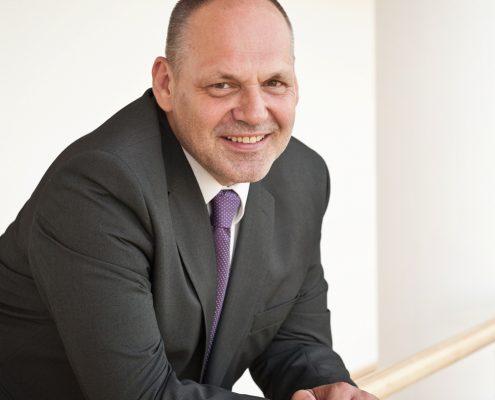 Niessalla Fotografie - Business Consult Bernd Schulz, Dorsten