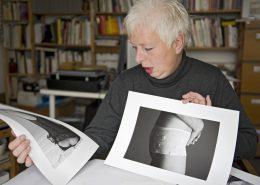 Niessalla Fotografie - Beate Knappe Fineart-Fotografin, Düsseldorf