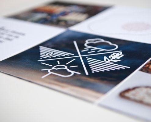 Niessalla Fotografie - Agrar - Designbüro