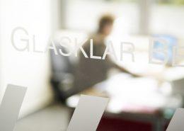 Niessalla Fotografie - Glaszentrum, Dortmund