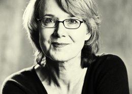 Niessalla Fotografie - Hilda Groll, Künstlerin