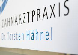Niessalla Fotografie - Praxis Dr. Hähnel, Porta Westfalica