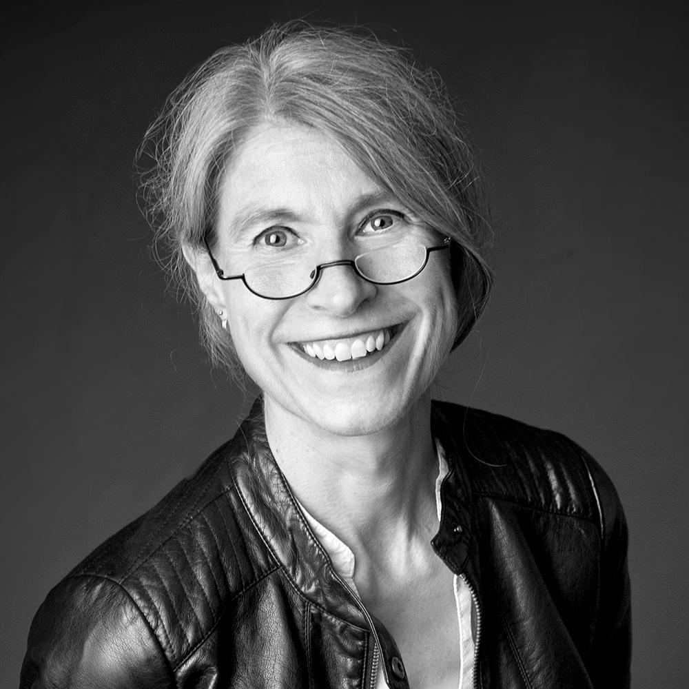 Marie-Theres Niessalla, foto-Designerin (FH), www.niessalla.com