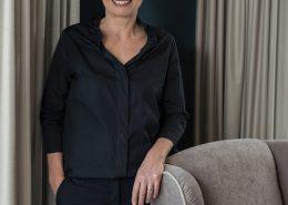 Niessalla Fotografie - Bärbel Kaiser, Geschäftsführerin Gut Sternholz, Hamm